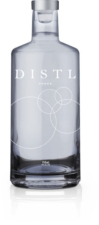 DISTL-bottle
